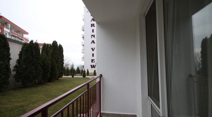 apartament-vanzare-litoral-bulgaria (15)