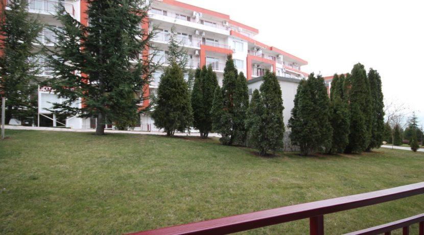 apartament-vanzare-litoral-bulgaria (17)