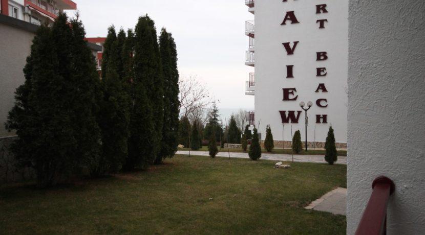 apartament-vanzare-litoral-bulgaria (18)