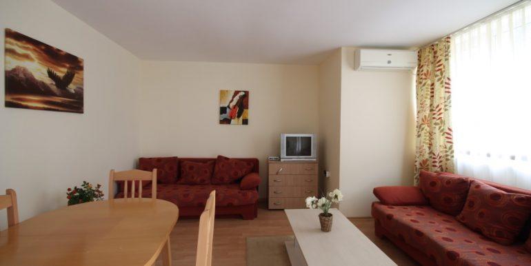 apartament-vanzare-litoral-bulgaria (2)