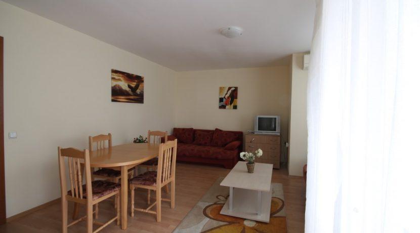 apartament-vanzare-litoral-bulgaria (3)