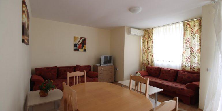 apartament-vanzare-litoral-bulgaria (4)