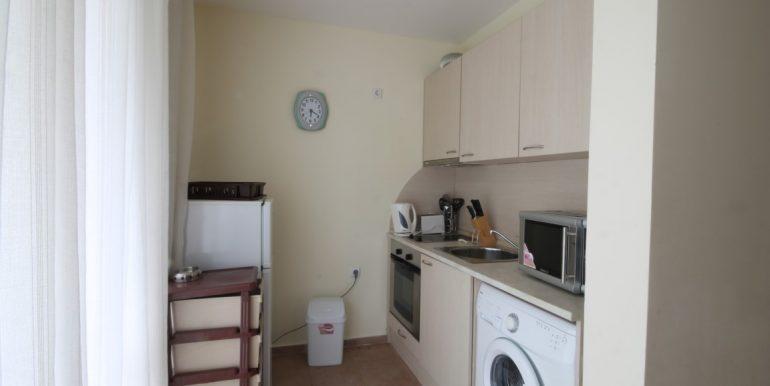 apartament-vanzare-litoral-bulgaria (5)