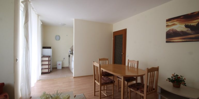 apartament-vanzare-litoral-bulgaria (6)