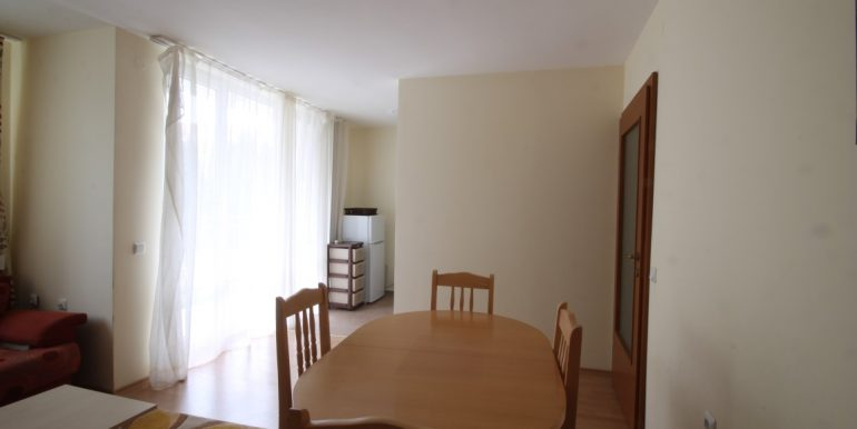apartament-vanzare-litoral-bulgaria (7)