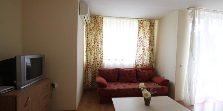 apartament-vanzare-litoral-bulgaria (8)
