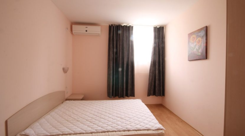 apartament-vanzare-litoral-bulgaria (9)