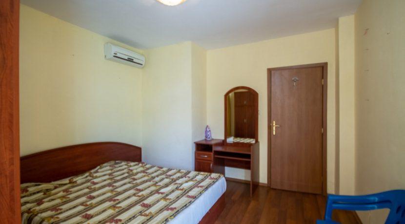 apartament-vanzare-litoral-mare-bulgaria (1)