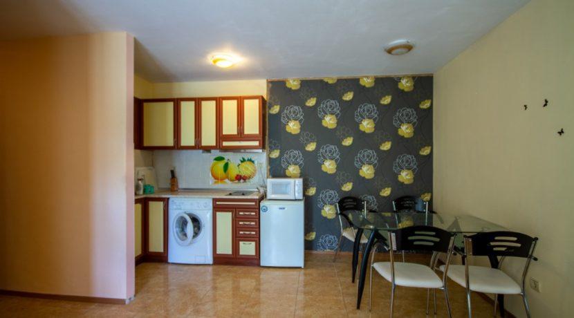 apartament-vanzare-litoral-mare-bulgaria (10)