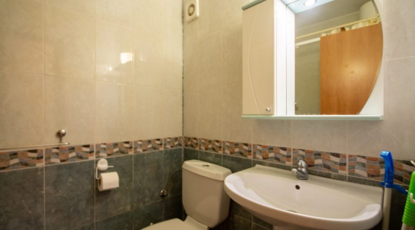 apartament-vanzare-litoral-mare-bulgaria (11)