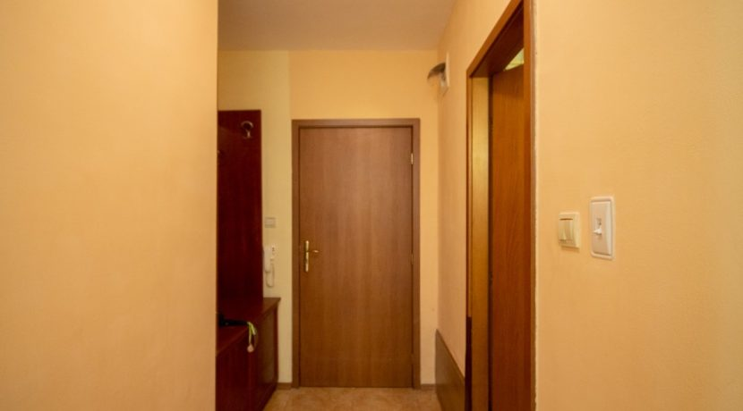 apartament-vanzare-litoral-mare-bulgaria (13)