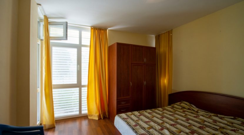 apartament-vanzare-litoral-mare-bulgaria (14)