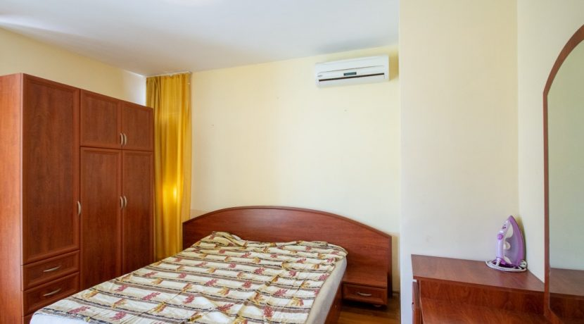 apartament-vanzare-litoral-mare-bulgaria (15)