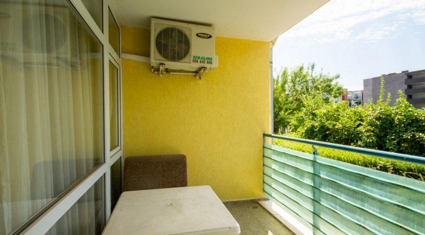 apartament-vanzare-litoral-mare-bulgaria (2)