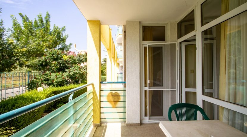 apartament-vanzare-litoral-mare-bulgaria (4)