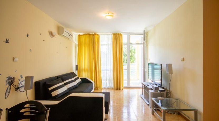 apartament-vanzare-litoral-mare-bulgaria (5)