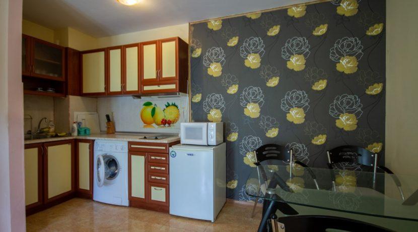 apartament-vanzare-litoral-mare-bulgaria (6)