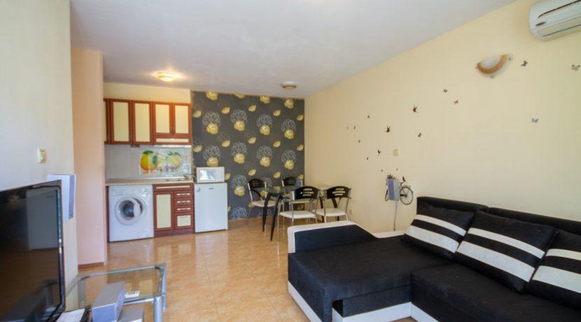 apartament-vanzare-litoral-mare-bulgaria (8)