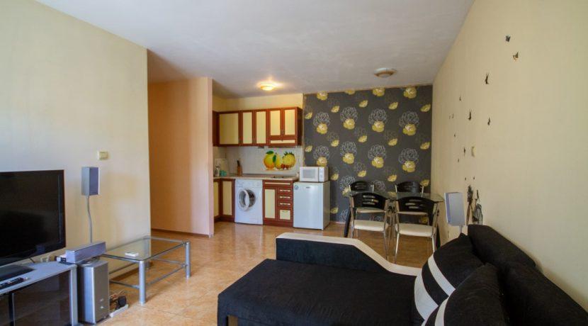 apartament-vanzare-litoral-mare-bulgaria (9)