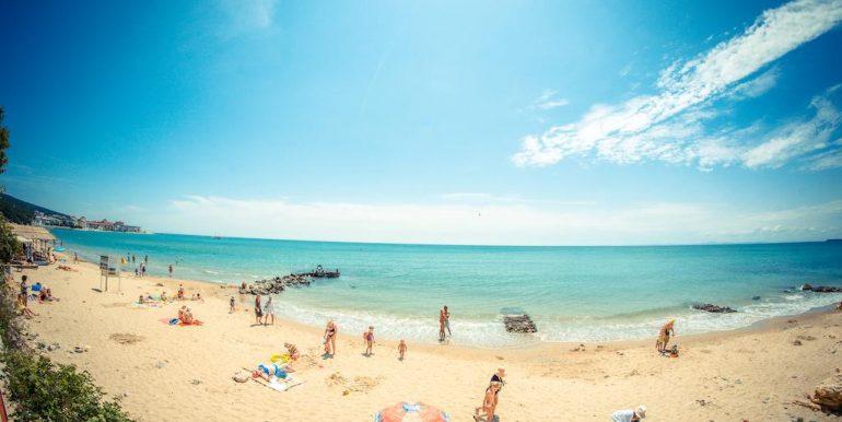 ext beach