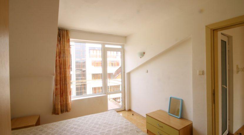 apartament-vacanta-litoral-bulgaria (1)