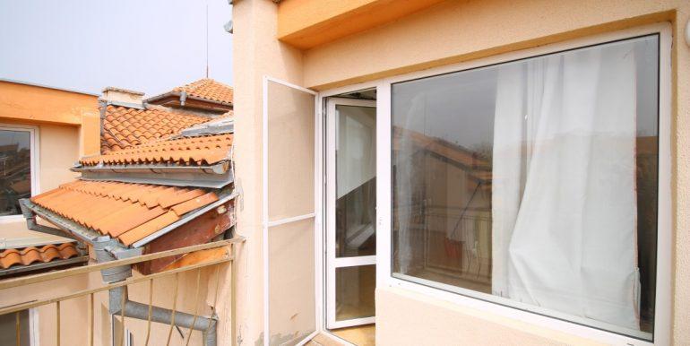 apartament-vacanta-litoral-bulgaria (10)