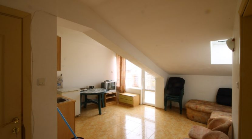 apartament-vacanta-litoral-bulgaria (14)