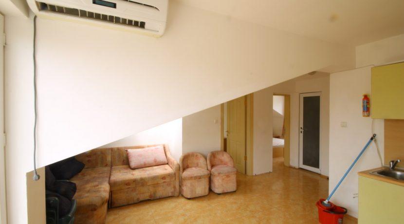 apartament-vacanta-litoral-bulgaria (15)