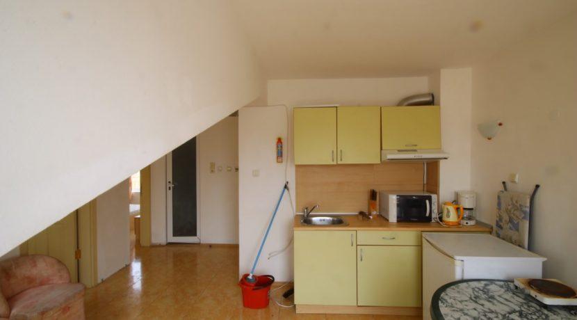 apartament-vacanta-litoral-bulgaria (16)