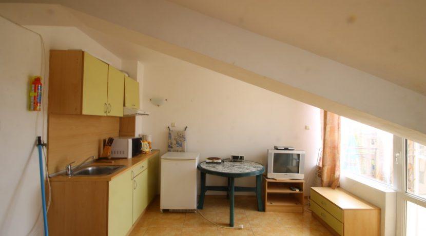 apartament-vacanta-litoral-bulgaria (18)