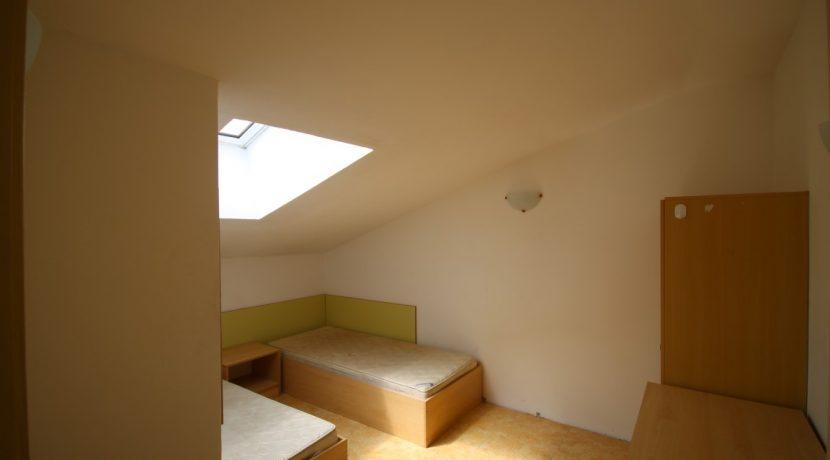 apartament-vacanta-litoral-bulgaria (2)