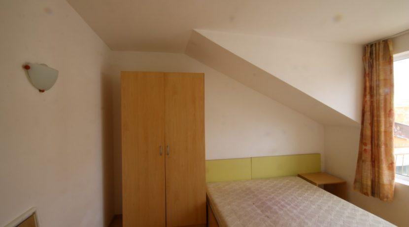 apartament-vacanta-litoral-bulgaria (20)