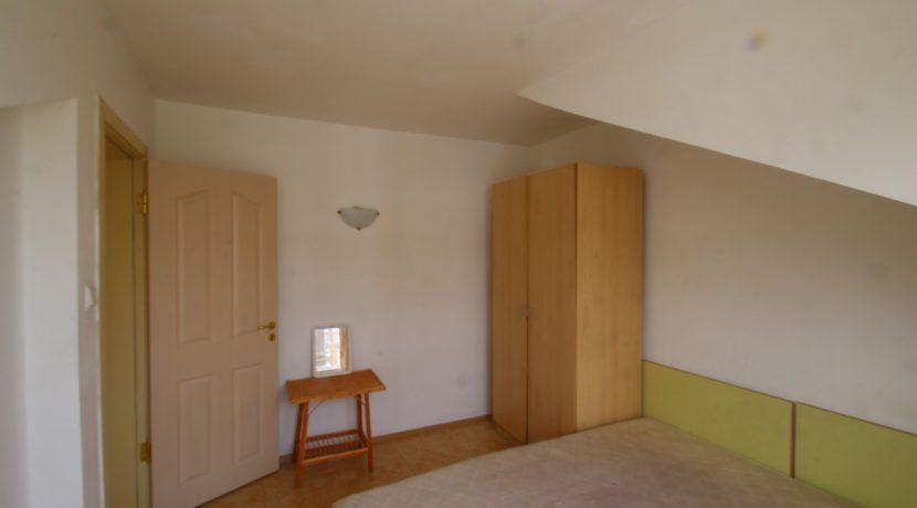 apartament-vacanta-litoral-bulgaria (21)