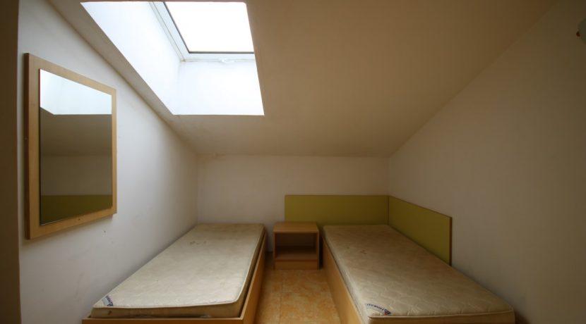apartament-vacanta-litoral-bulgaria (5)