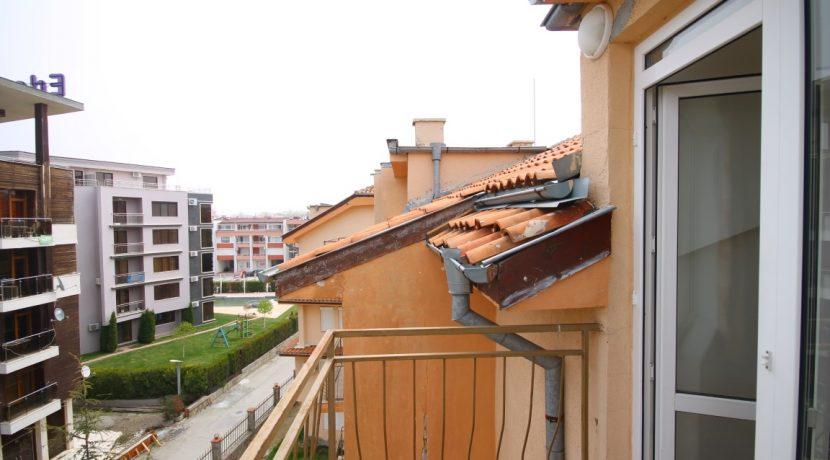 apartament-vacanta-litoral-bulgaria (8)
