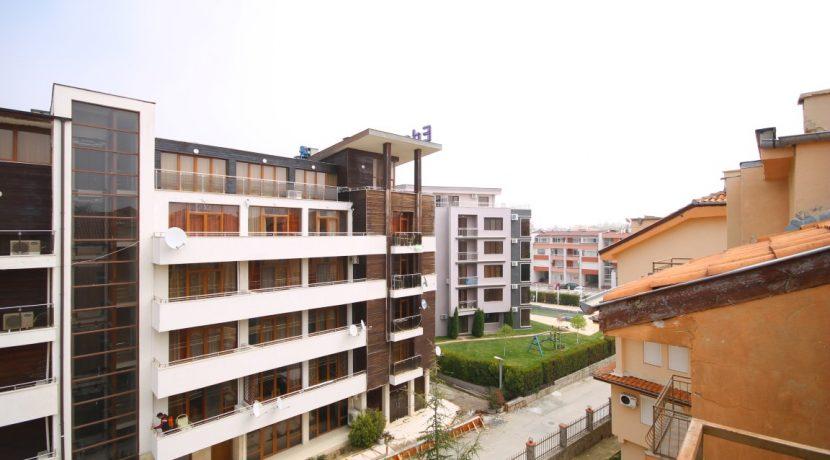 apartament-vacanta-litoral-bulgaria (9)