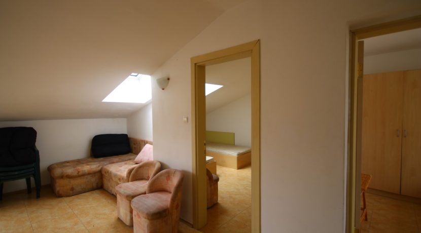 apartament-vacanta-sunny-beach