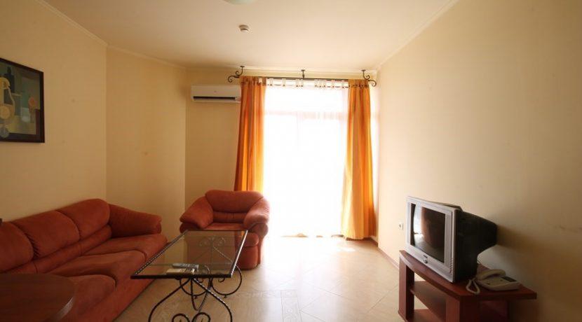 apartament-vanzare-la-mare-bulgaria (1)