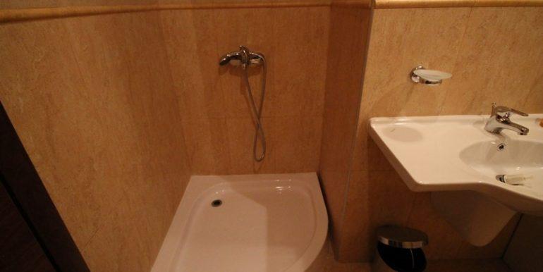apartament-vanzare-la-mare-bulgaria (11)