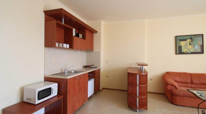 apartament-vanzare-la-mare-bulgaria (4)