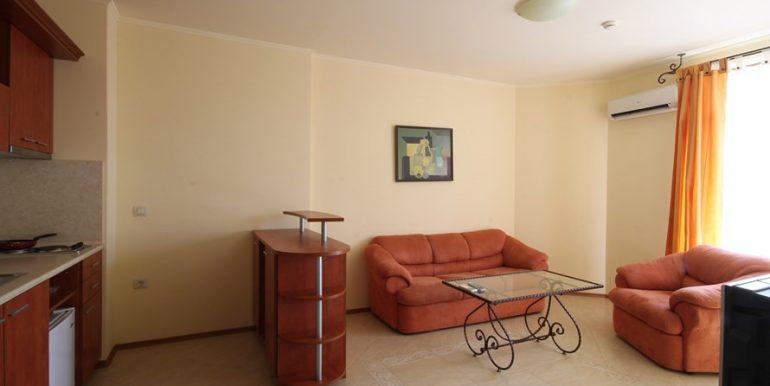apartament-vanzare-la-mare-bulgaria (5)