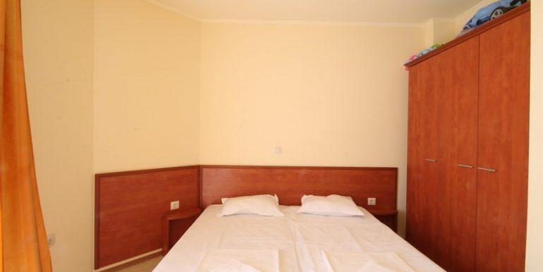 apartament-vanzare-la-mare-bulgaria (6)