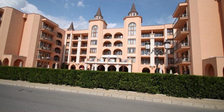 apartament-vanzare-la-mare-bulgaria-aparthotel-palazzo