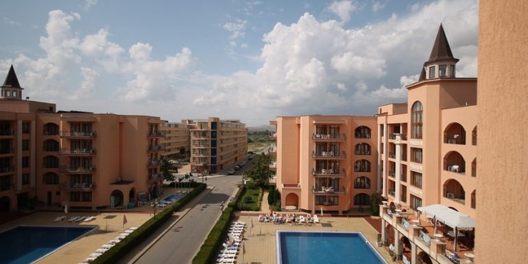 apartament-vanzare-la-mare-bulgaria-palazzo