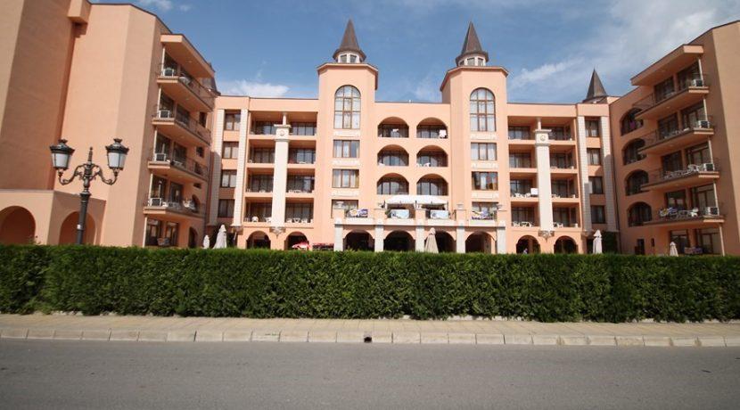 apartament-vanzare-la-mare-bulgaria-palazzo-sunny-beach