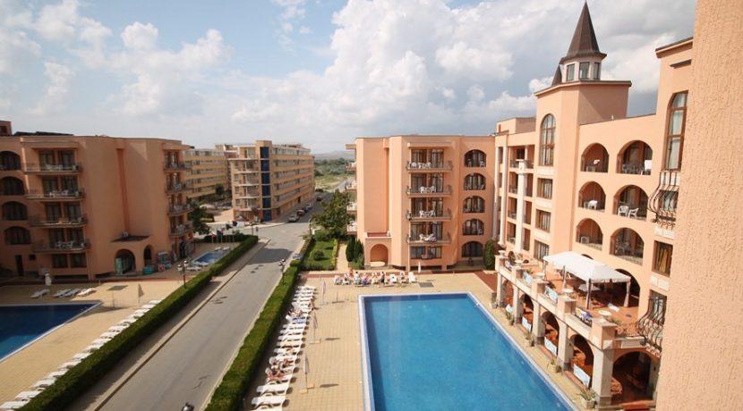 apartament-vanzare-la-mare-sunny-beach-bulgaria