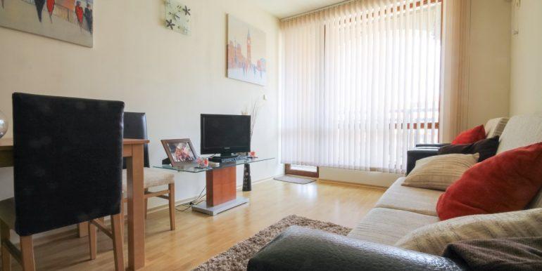 apartament-vanzare-marea-neagra-litoral (10)