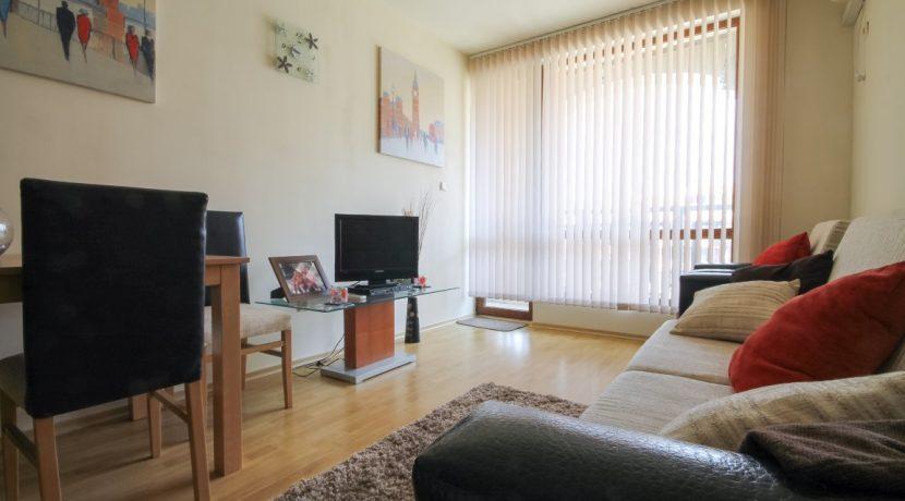 apartament-vanzare-marea-neagra-litoral (11)