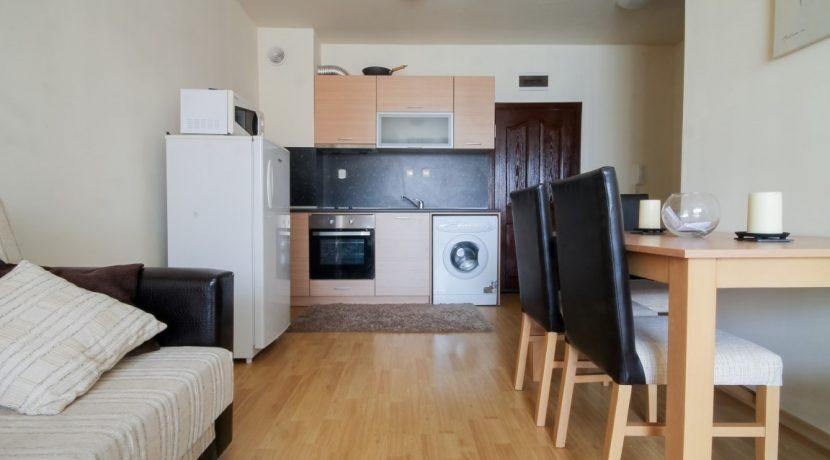 apartament-vanzare-marea-neagra-litoral (12)