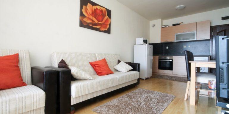 apartament-vanzare-marea-neagra-litoral (13)